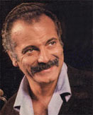 Brassens - MP3s - tablatures - accords