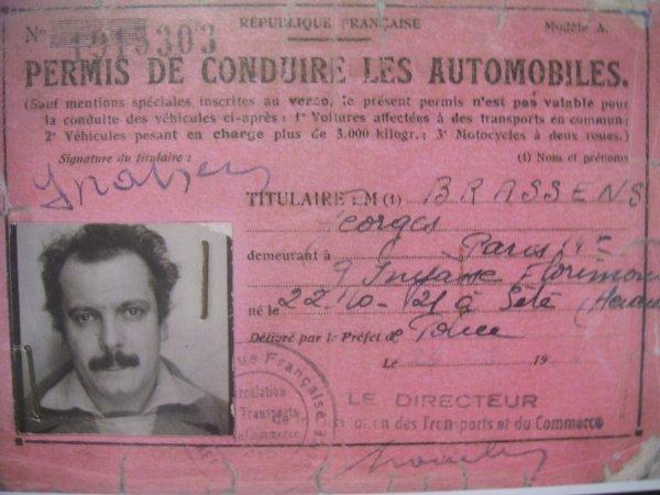 http://lesbrascoeurs.free.fr/images/brassens_permis.jpg